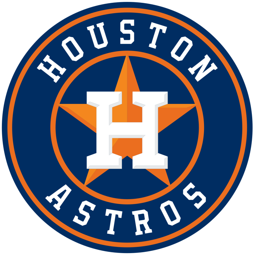 Houston Astros 5:1 LA Dodgers The Aftermath Of Hurricane